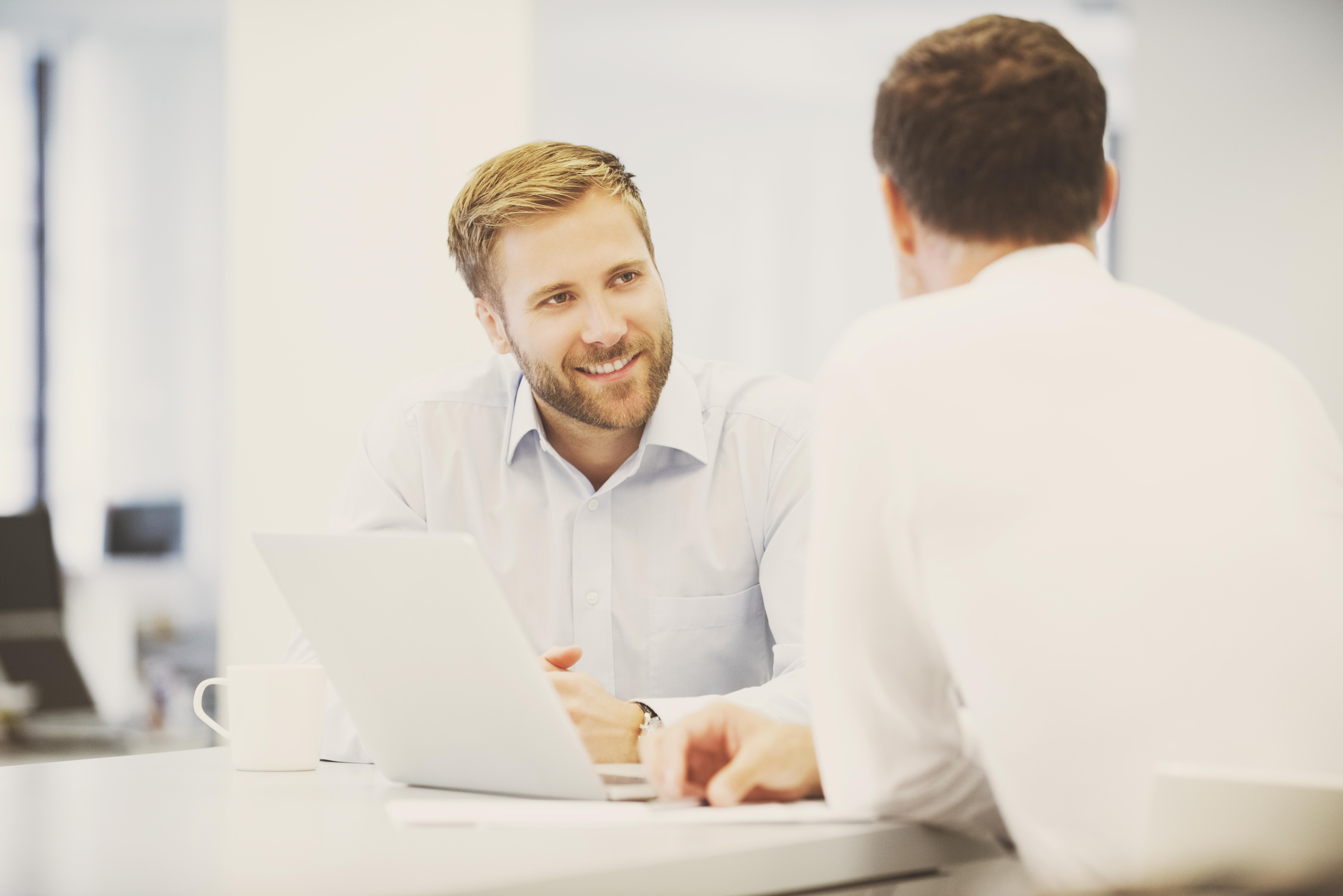 Newsletter Verteilnetzbetreiber und Auditoren
