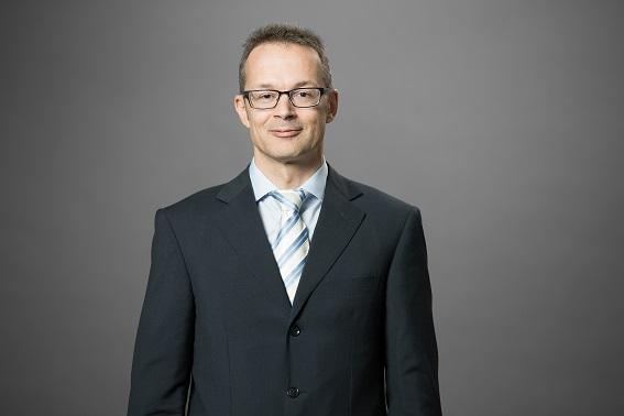 Hans-Heiri Frei