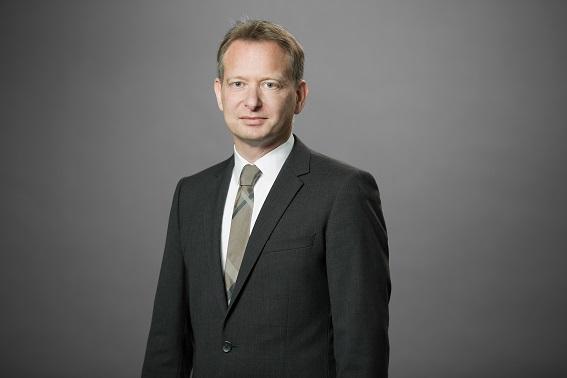 Lukas Groebke